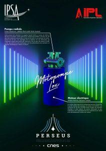 Ipl Ipsa Poster Final Perseus Motopompe