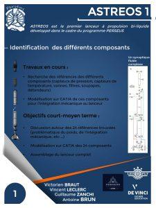 P02 Esilv Paris Leofly Team1 Premier Lanceur Propulsion Bi Liquidev2