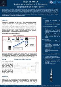 P25 Efrei Systeme Neutralisation Ensemble Propulsifs Systeme Vol